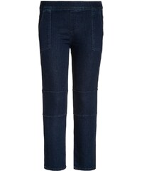 OshKosh Jegging blue denim