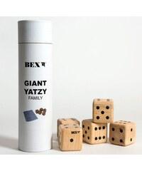 Bex Sport Giant Yatzy, multi
