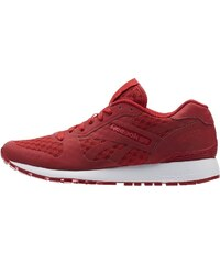 Reebok Classic GL 6000 Baskets basses excellent red/white/black