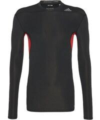 adidas Performance Tshirt à manches longues black