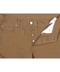 Carhartt Wip Texas Turner Jeans hamilton brown