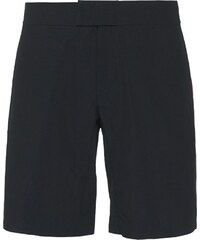 adidas Performance A2G Short de sport black/ray red