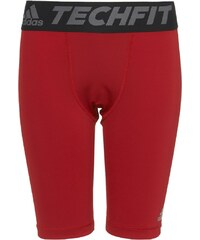 adidas Performance TECHFIT BASE Shorty power red