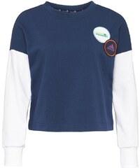 adidas Performance STELLASPORT Sweatshirt night indigo