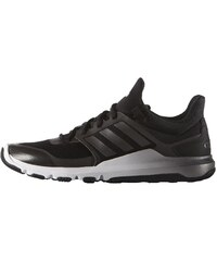 adidas Performance ADIPURE 360.3 Chaussures d'entraînement et de fitness core black/iron metallic/white