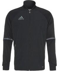 adidas Performance CONDIVO 14 Veste de survêtement black