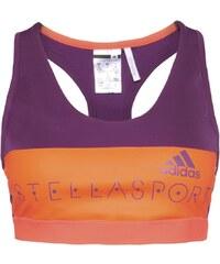 adidas Performance STELLASPORT Soutiengorge de sport pop purplesmc