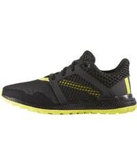 adidas Performance ENERGY BOUNCE 2.0 Chaussures d'entraînement et de fitness core black/shock slime/dark grey