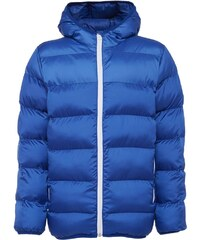 adidas Performance BACKTOSCHOOL Veste d'hiver collegiate royal/blue