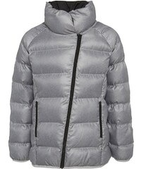 adidas Performance Veste d'hiver clear onix/black