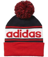 adidas Performance Bonnet ray red/white
