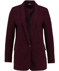 Wallis BOYFRIEND Blazer port