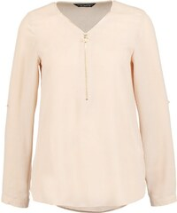 Dorothy Perkins Blouse taupe/beige