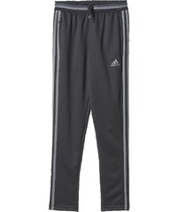 adidas Performance CONDIVO16 Pantalon de survêtement black