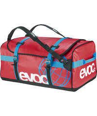Evoc 100 L Duffle red