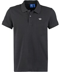 adidas Originals Polo black