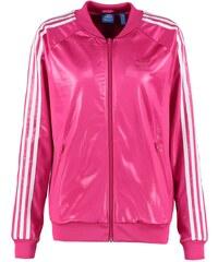 adidas Originals Blouson Bomber pink