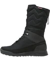 adidas Performance CW CHOLEAH CP Bottes de neige core black