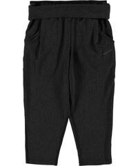 Nike Obsessed Capri Pants Junior Girls, black