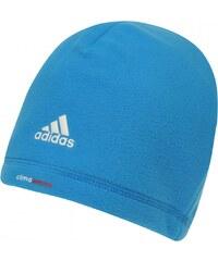Adidas Fleece Golf Beanie Mens, blue