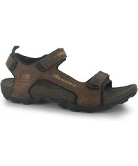 Karrimor Killy Outdoor Sandals Mens, brown