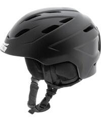 GIRO Helm Nine.10 Snowboardhelm