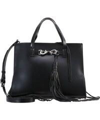 Rebecca Minkoff FLORENCE Handtasche black