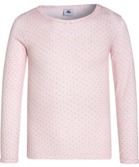 Petit Bateau Unterhemd / Shirt vienne/gretel