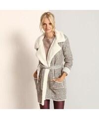 Top Secret Lady's Coat