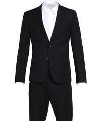 Antony Morato Costume nero