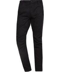 Maharishi Pantalon classique black