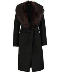 ONLY ONLNEW Manteau classique black