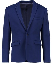 Selected Homme SHDONEOWEN Veste de costume blue depths