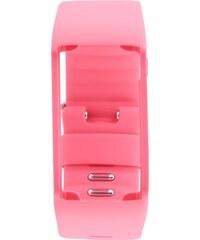 Polar A360 WECHSELARMBAND Accessoire de performance pink