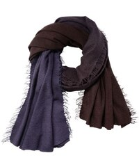 Hemisphere - Cashmere-Schal für Damen
