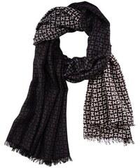 Hemisphere - Schal für Damen