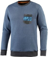Hurley Cruiser Sweatshirt