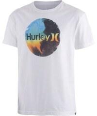 Hurley Smokey T Shirt