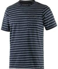 Hurley Edwards T Shirt Herren