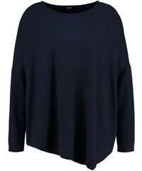 someday. UMEKA Sweatshirt lush blue