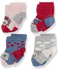 s.Oliver Socks Baby - Mädchen S20428