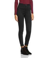 New Look Tall Damen Jeans Stratford Disco