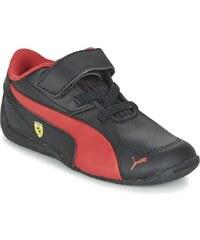 Puma Chaussures enfant DRIFT CAT 5 L SF NU V INF
