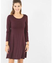 Pimkie Trapez-Kleid