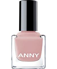 Anny Nr. 300.30 - Vintage Style Lak na nehty 15 ml