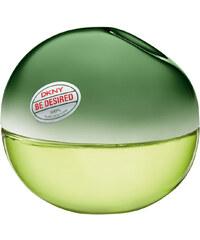 DKNY Be Delicious Desired Eau de Parfum (EdP) 15 ml