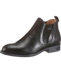 GANT Chelsea Boots