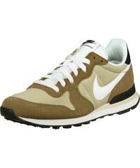 Nike Internationalist Schuhe vegas gold/rocky