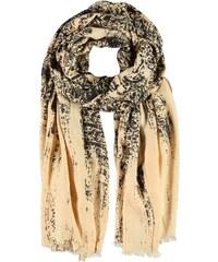 Passigatti Modal Schal