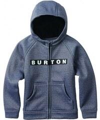 Burton Burton Boys Mini Bonded sasquatch